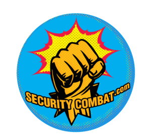 Security Combat